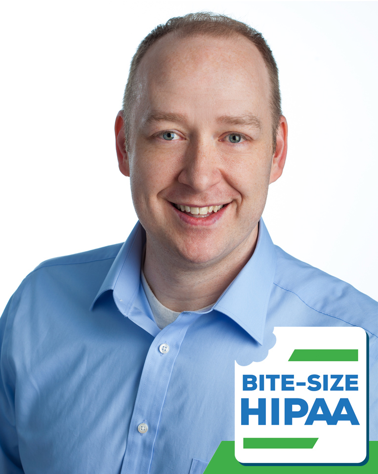 Nathan_Colt_Bite_Size_HIPAA