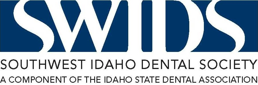 Southwest Idaho Dental Society logo